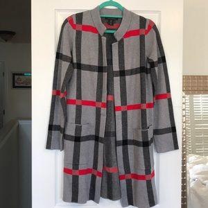 NWOT Tahari Sweater